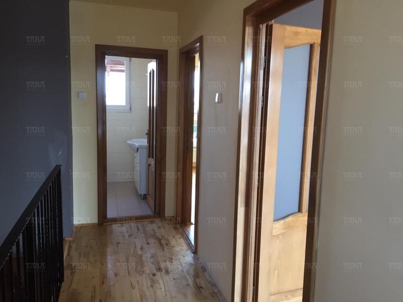 Casa Cu 4 Camere Floresti ID I154704 9