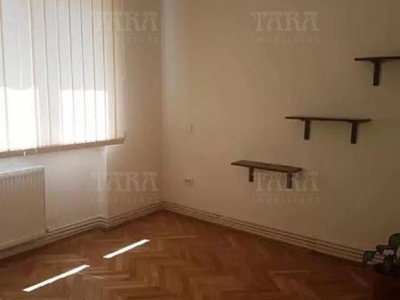 Apartament Cu 2 Camere Ultracentral ID V822080 1