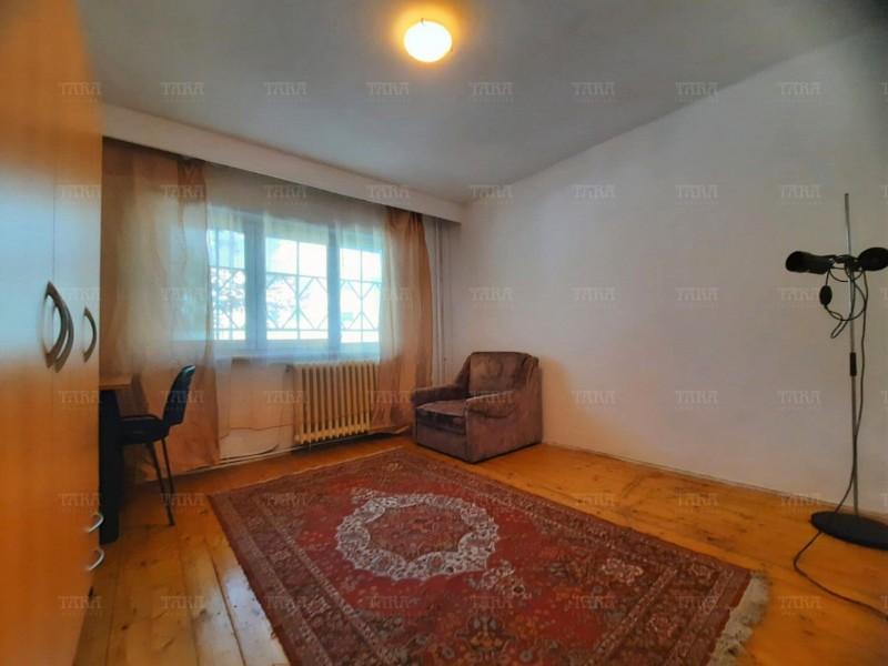 Apartament Cu 2 Camere Marasti ID V1219165 3