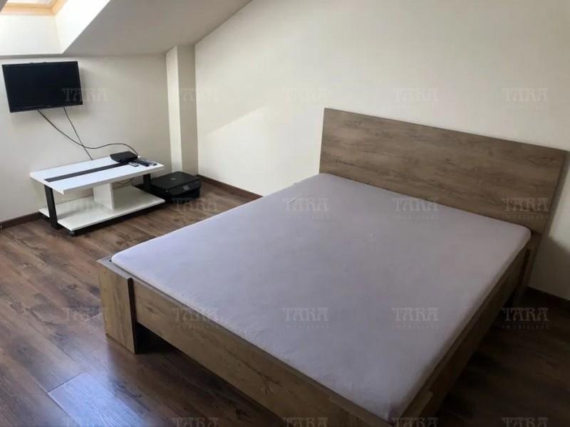 Apartament Cu 4 Camere Buna Ziua ID V985392 5
