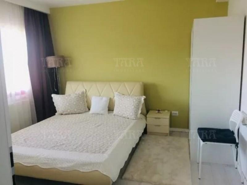 Apartament Cu 2 Camere Manastur ID V670503 3