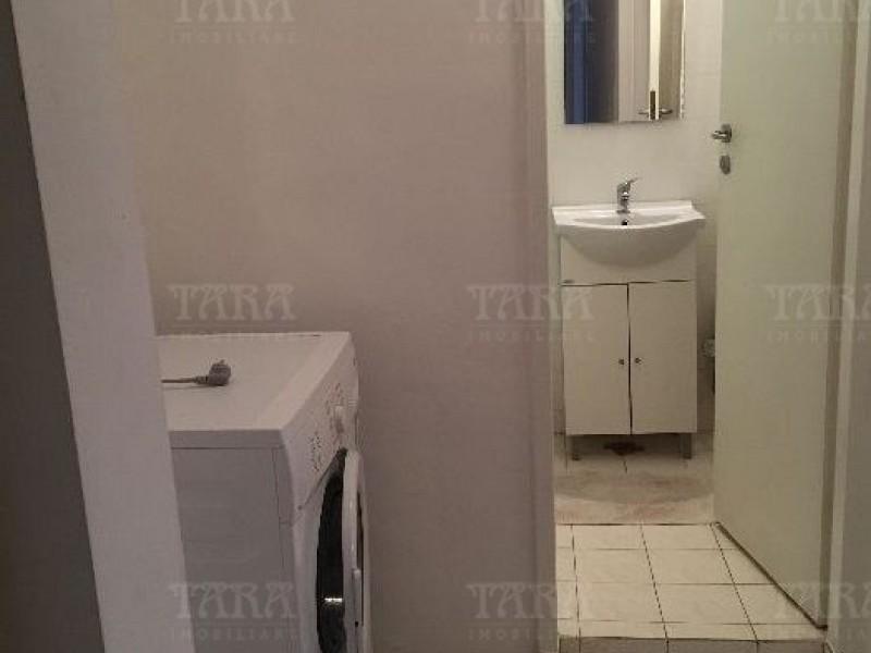 Apartament Cu 4 Camere Zorilor ID V683155 7