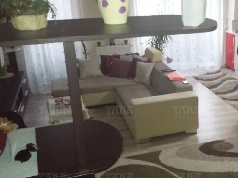 Apartament Cu 3 Camere Manastur ID V631364 4