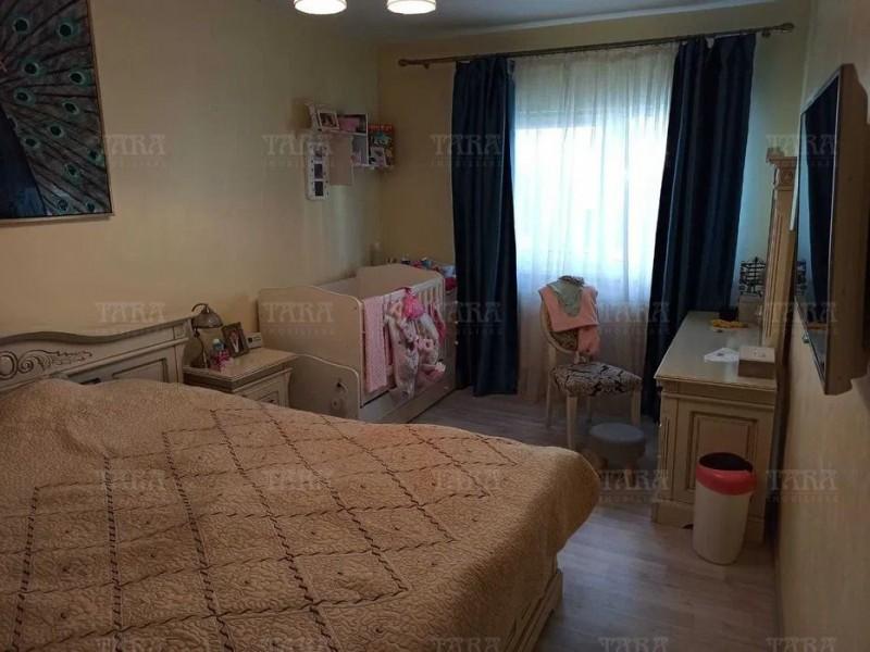 Apartament Cu 2 Camere Floresti ID V334300 6