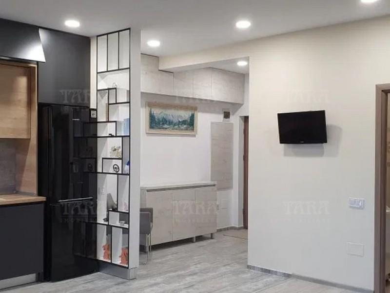 Apartament Cu 2 Camere Floresti ID V934194 7
