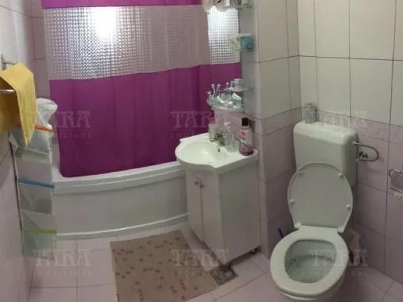 Apartament Cu 2 Camere Apahida ID V628560 6