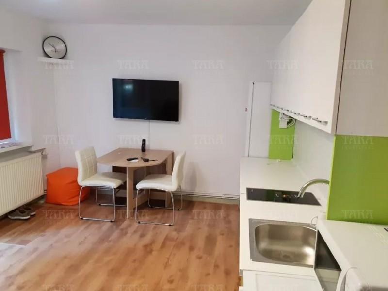 Apartament Cu 3 Camere Manastur ID V832601 3