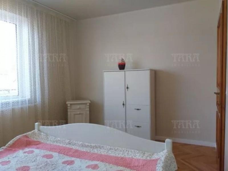 Apartament Cu 2 Camere Ultracentral ID V695515 2