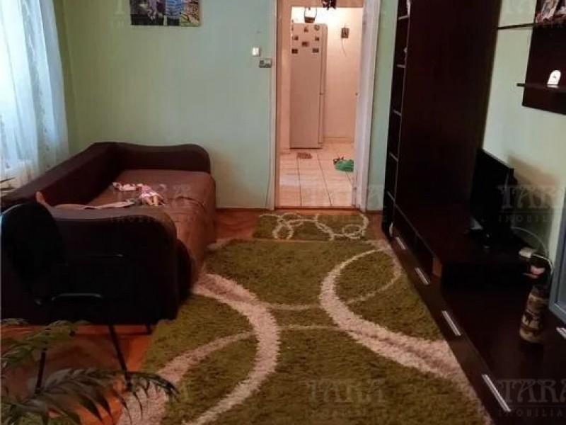 Apartament Cu 2 Camere Gheorgheni ID V1248945 4