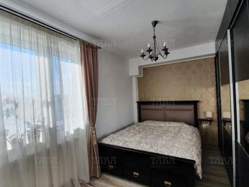 Apartament Cu 2 Camere Marasti ID V1205682 4
