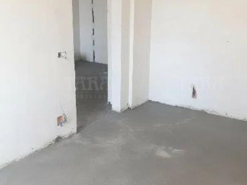 Apartament Cu 2 Camere Floresti ID V1081224 3