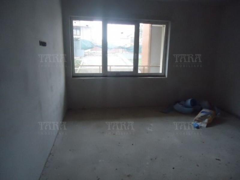 Apartament Cu 3 Camere Buna Ziua ID V521058 4