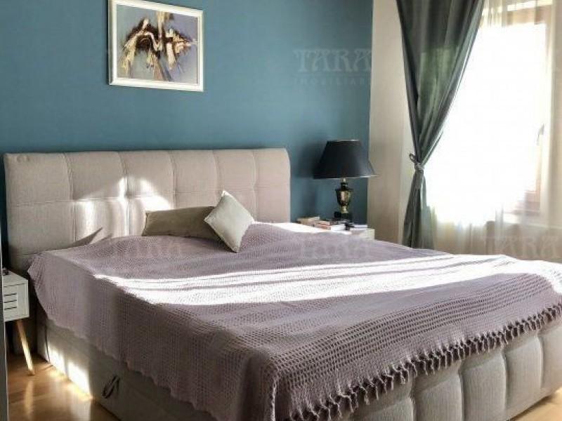 Casa Cu 4 Camere Borhanci ID V903738 9