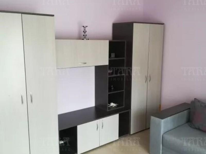 Apartament Cu 3 Camere Floresti ID V652452 4