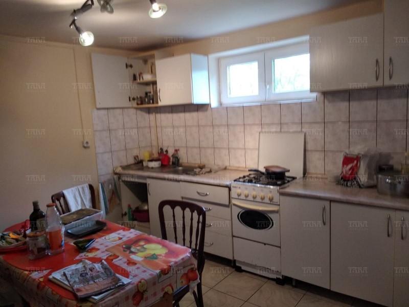 Casa Cu 7 Camere Buna Ziua ID V715061 1