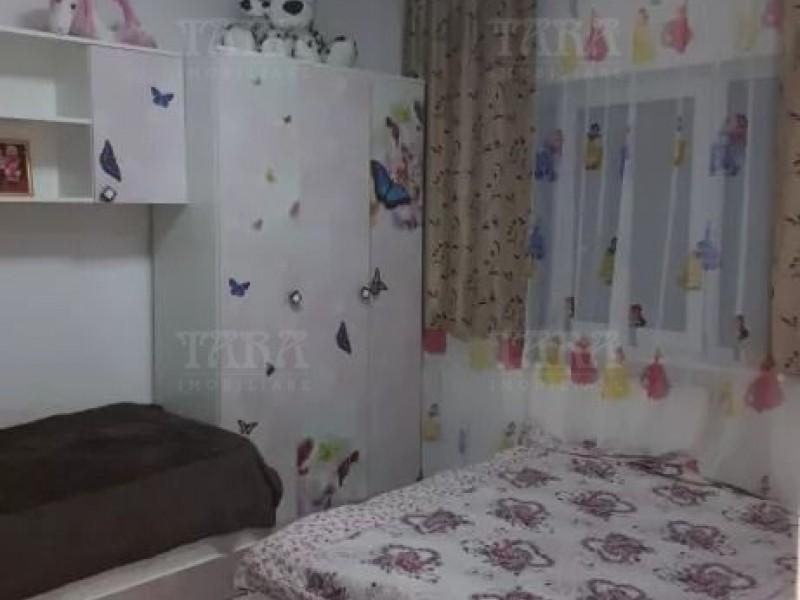 Apartament Cu 2 Camere Floresti ID V607363 4