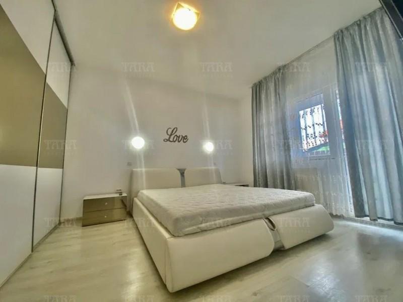Apartament Cu 3 Camere Floresti ID V1320163 4