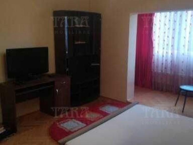 Apartament Cu 3 Camere Manastur ID I1279333 4
