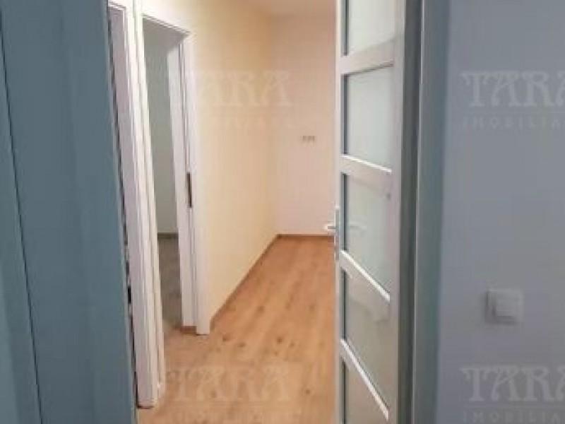 Apartament Cu 2 Camere Floresti ID V658103 5