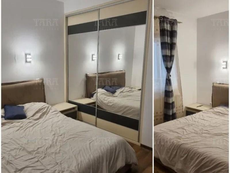 Apartament Cu 2 Camere Floresti ID V967416 6