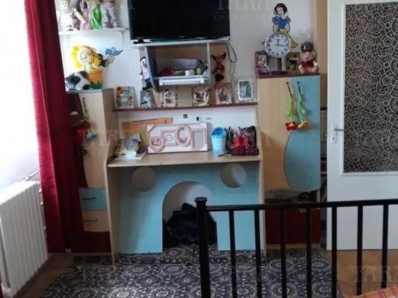 Apartament Cu 2 Camere Zorilor ID V1012028 6