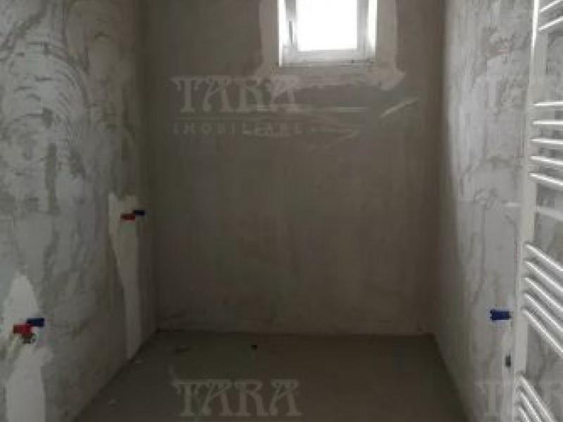 Apartament Cu 3 Camere Floresti ID V726145 5