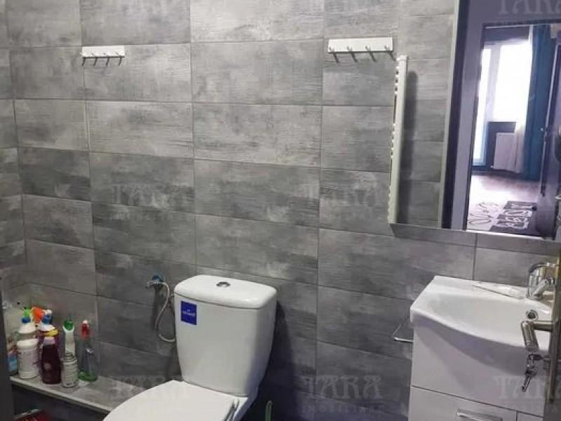 Apartament Cu 2 Camere Baciu ID V951545 7