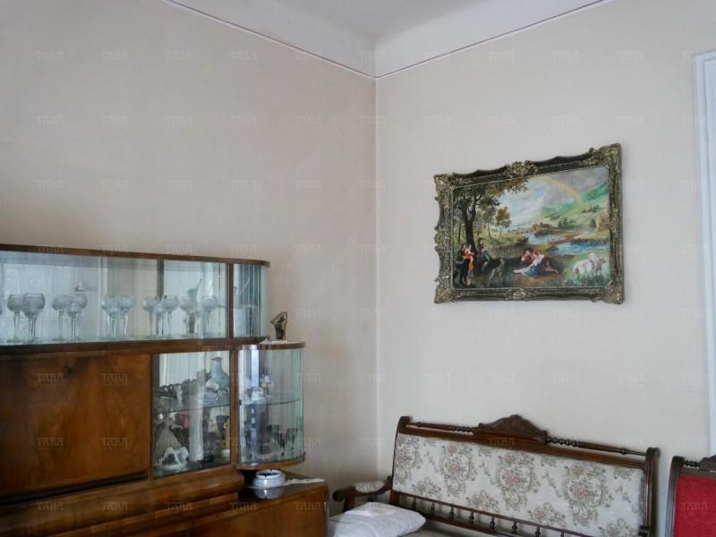 Casa Cu 4 Camere Andrei Muresanu ID V828920 3