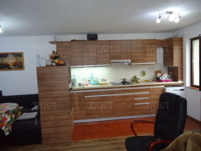 Apartament Cu 3 Camere Floresti ID V578892 1