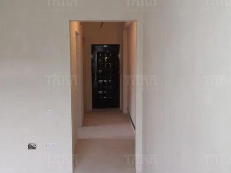 Apartament Cu 1 Camera Dambul Rotund ID V932598 2