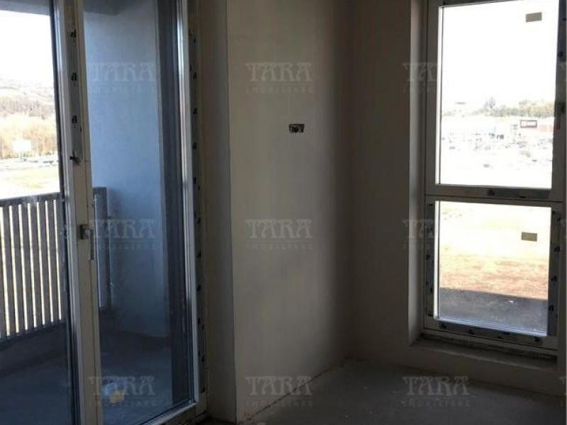 Apartament Cu 2 Camere Floresti ID V908804 7