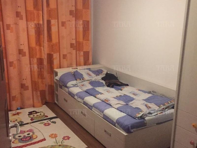 Apartament Cu 3 Camere Floresti ID V157172 6
