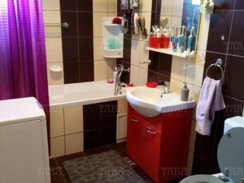 Apartament Cu 3 Camere Floresti ID V746857 7