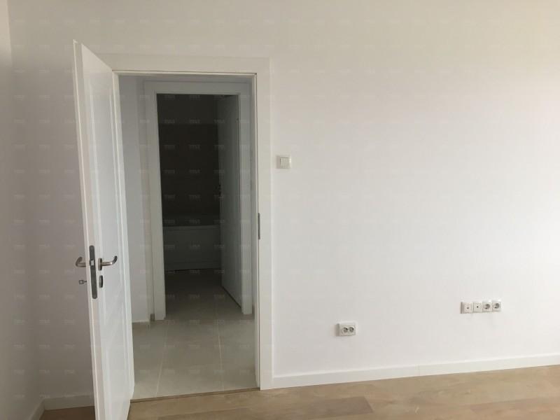 Apartament Cu 2 Camere Gheorgheni ID V819039 4