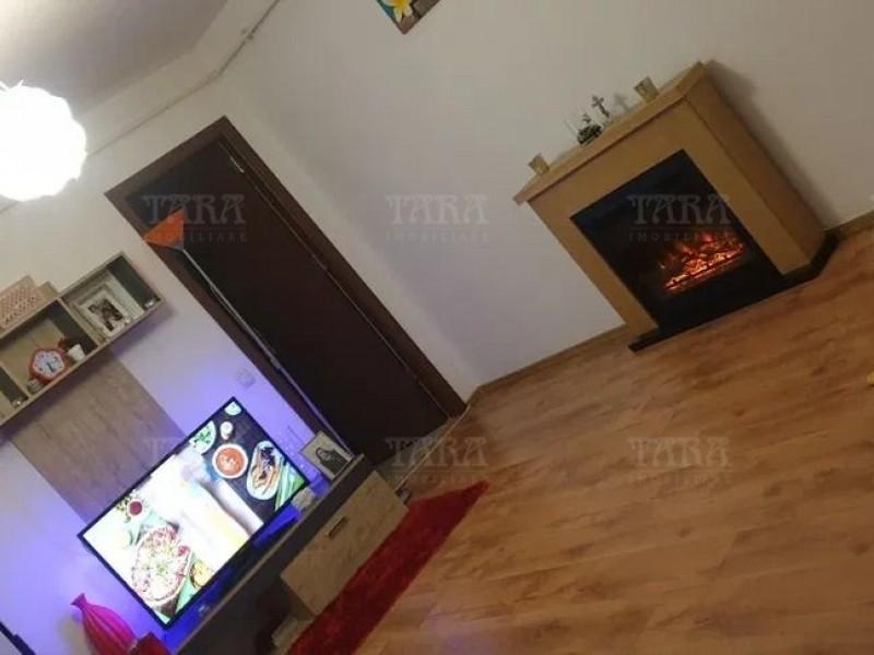 Apartament Cu 2 Camere Floresti ID V1161725 1
