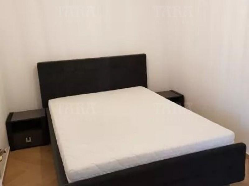 Apartament Cu 2 Camere Manastur ID V774362 5