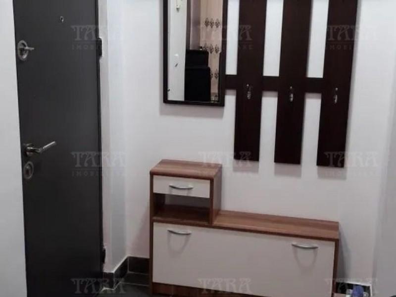 Apartament Cu 2 Camere Gheorgheni ID V858455 7