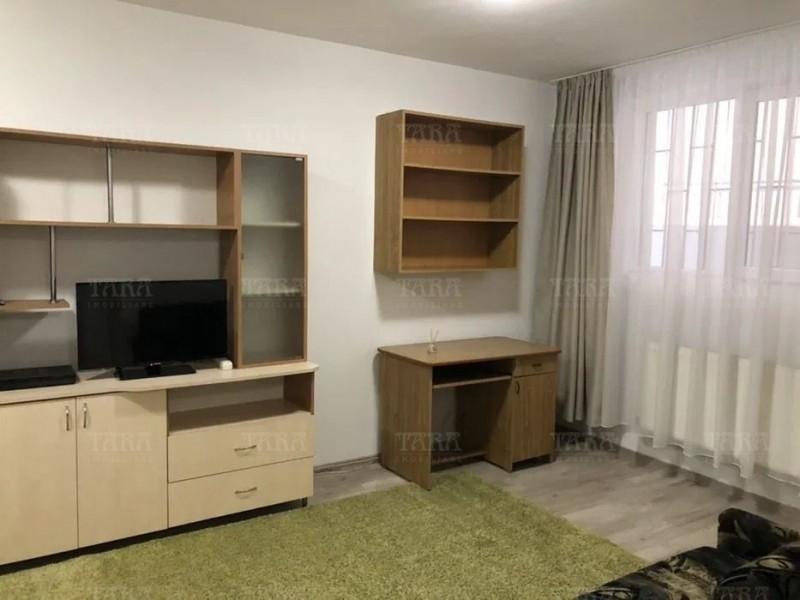 Apartament Cu 1 Camera Zorilor ID V954670 3