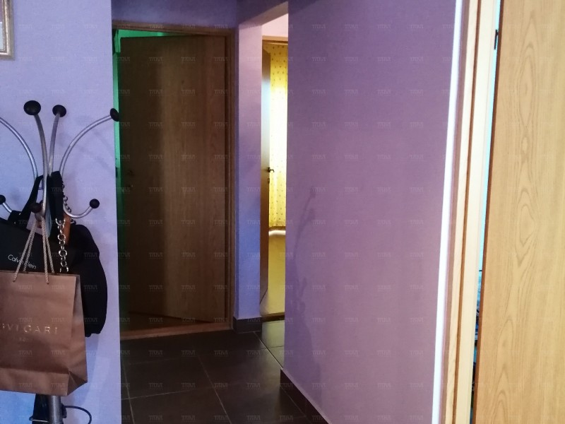 Apartament Cu 3 Camere Zorilor ID V739994 10