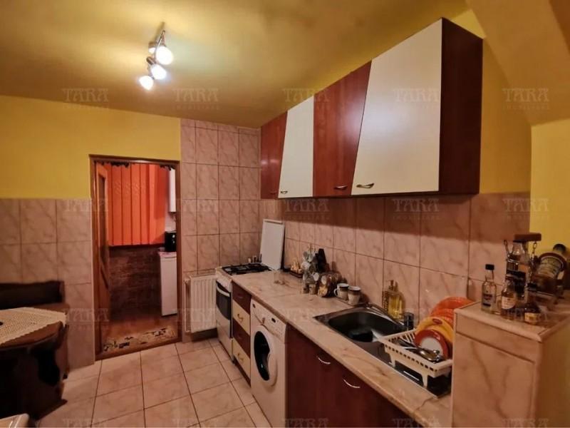 Apartament Cu 2 Camere Marasti ID V1119928 2