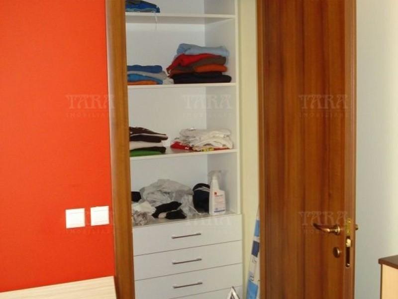 Apartament Cu 2 Camere Buna Ziua ID V355966 5