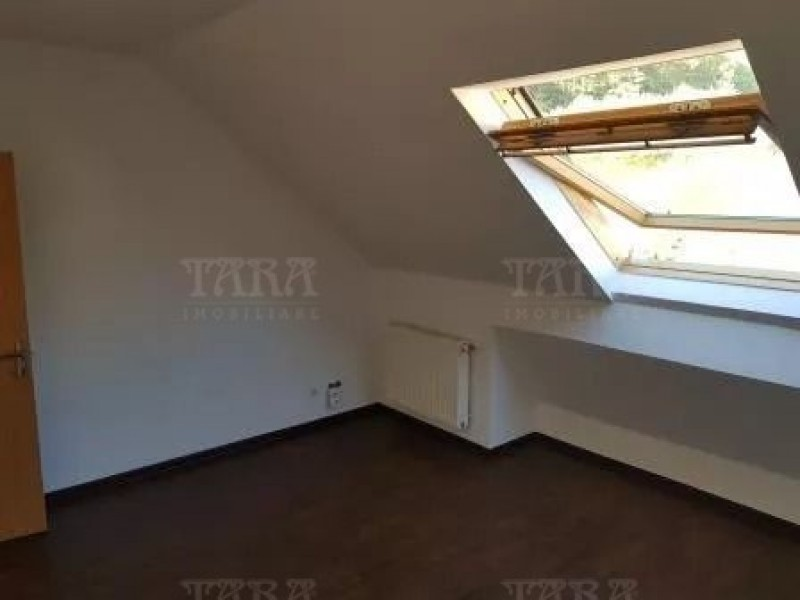 Apartament Cu 2 Camere Manastur ID V699447 4