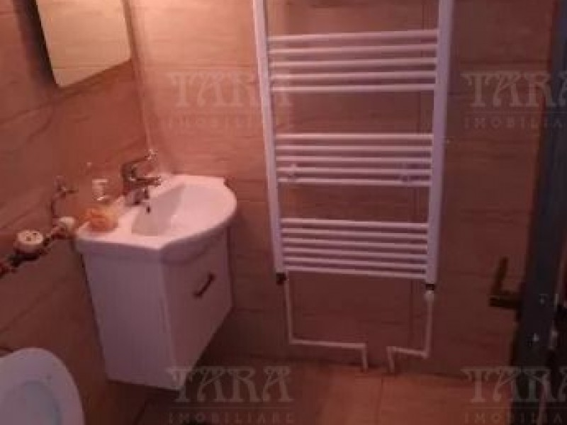 Apartament Cu 1 Camera Iris ID V764035 6