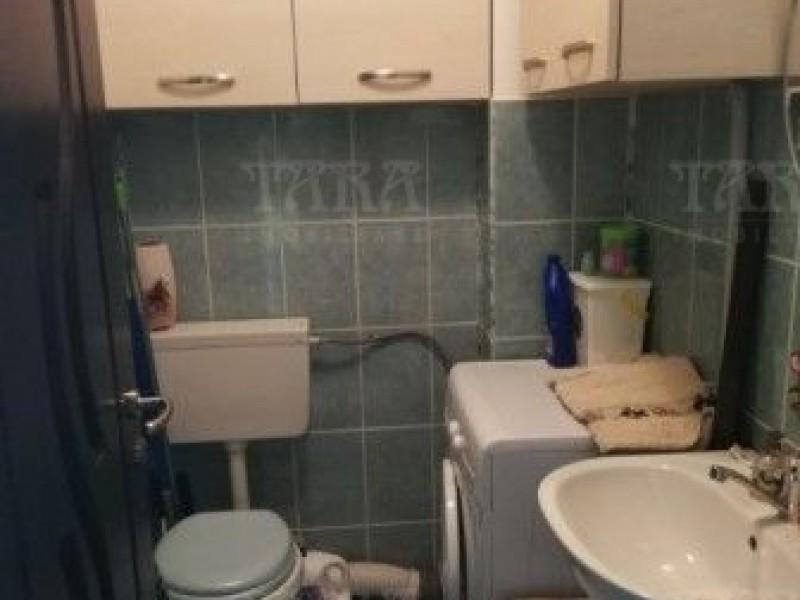 Apartament Cu 3 Camere Floresti ID V746831 8