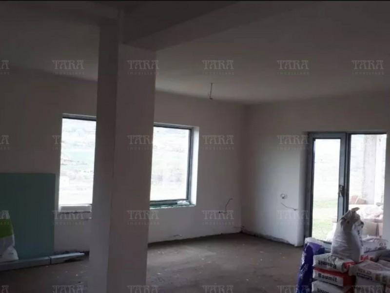Casa Cu 4 Camere Iris ID V695478 1