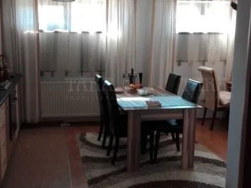 Apartament Cu 2 Camere Marasti ID I1246459 2