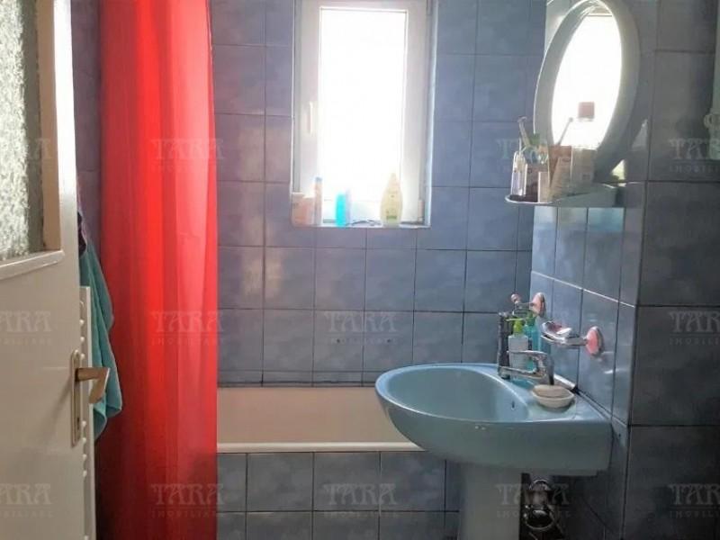 Apartament Cu 2 Camere Manastur ID V838822 4