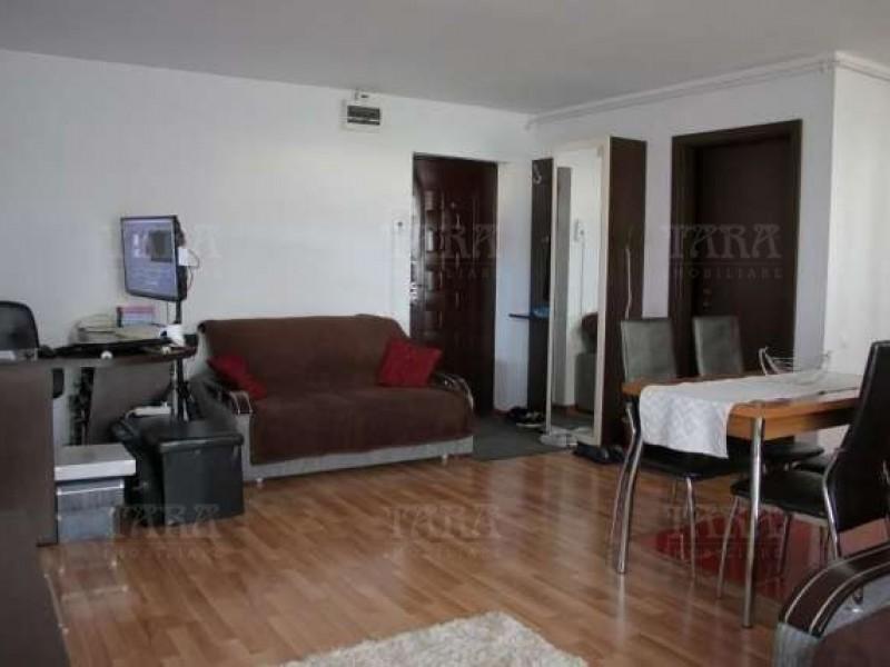 Apartament Cu 2 Camere Floresti ID V442345 3