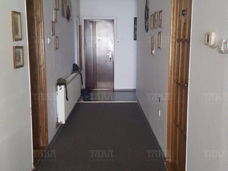 Apartament Cu 3 Camere Floresti ID V770986 3