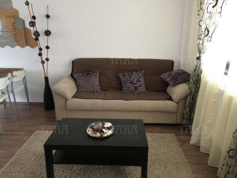 Apartament Cu 2 Camere Borhanci ID V497126 2